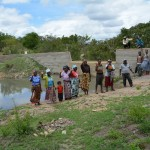 The Water Project : 6-kenya4462-complete