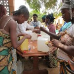 The Water Project : 6-sierraleone5080-training