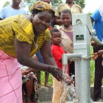 The Water Project : 60-kenya4522-handing-over