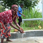 The Water Project : 61-kenya4522-handing-over