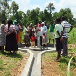 The Water Project : 65-kenya4522-handing-over