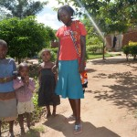 The Water Project : 7-kenya4466-angelas-house
