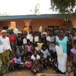 The Water Project : 7-sierraleone5080-training