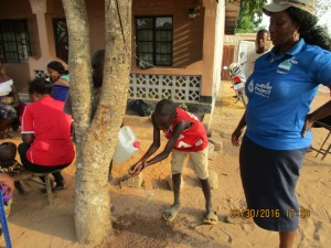The Water Project : 9-sierraleone5080-training