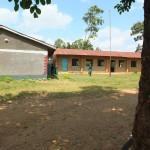 The Water Project : 1-kenya4532-school