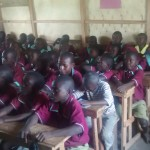 The Water Project : 1-kenya4606-training