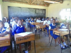 The Water Project : 1-kenya4617-class