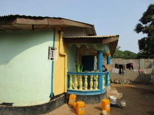 The Water Project : 1-sierraleone5098-household