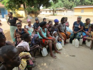 The Water Project : 1-sierraleone5098-training