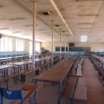 The Water Project : 10-kenya4616-cafeteria