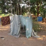 The Water Project : 10-sierraleone5086-bathing-room