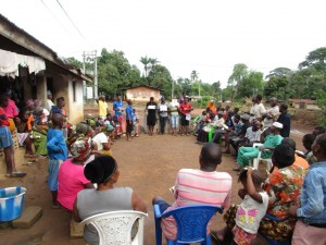 The Water Project : 10-sierraleone5086-training