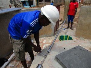 The Water Project : 10-sierraleone5098-construction