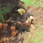The Water Project : 11-kenya4567-spring-protection