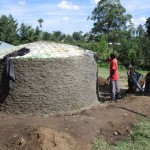 The Water Project : 11-kenya4606-construction