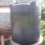 The Water Project : 11-kenya4616-existing-water-tank