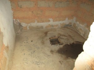 The Water Project : 11-sierraleone5084-latrine