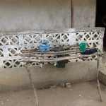 The Water Project : 11-sierraleone5085-dish-rack