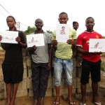 The Water Project : 11-sierraleone5086-training