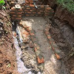 The Water Project : 12-kenya4567-spring-protection