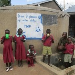 The Water Project : 12-kenya4606-complete-tank