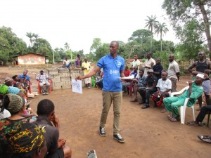 The Water Project : 12-sierraleone5086-training
