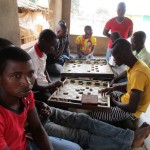 The Water Project : 12-sierraleone5087-checkers
