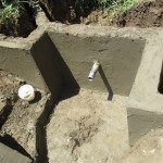 The Water Project : 13-kenya4564-construction