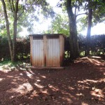 The Water Project : 13-kenya4616-latrines