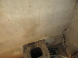 The Water Project : 13-sierraleone5086-latrine