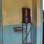 The Water Project : 15-kenya4532-hand-washing-station