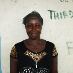 The Water Project : 15-sierraleone5085-rigba