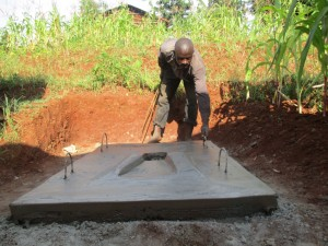 The Water Project : 17-kenya4567-sanplat-construction