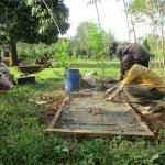The Water Project : 18-kenya4567-sanplat-construction