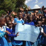 The Water Project : 19-kenya4605-dedication
