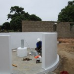 The Water Project : 19-sierraleone5086-pump-installation