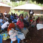 The Water Project : 2-kenya4567-training