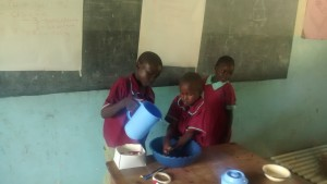 The Water Project : 2-kenya4606-training