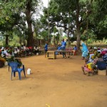 The Water Project : 2-sierraleone5086-training
