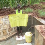 The Water Project : 20-kenya4567-protected-spring