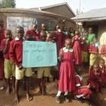 The Water Project : 20-kenya4606-dedication