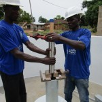 The Water Project : 20-sierraleone5086-pump-installation