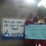 The Water Project : 21-kenya4606-dedication