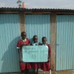 The Water Project : 22-kenya4606-dedication
