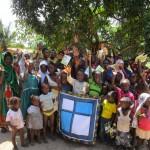 The Water Project : 27-sierraleone5086-dedication