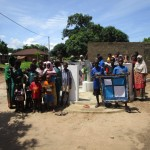 The Water Project : 28-sierraleone5086-dedication