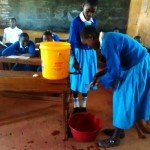 The Water Project : 3-kenya4605-training