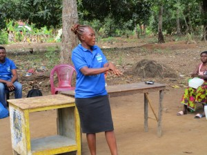 The Water Project : 3-sierraleone5086-training