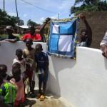 The Water Project : 31-sierraleone5086-dedication