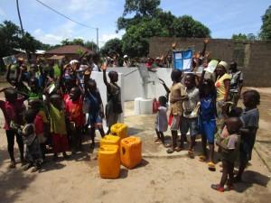 The Water Project : 32-sierraleone5086-dedication
